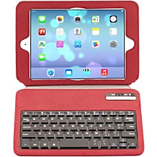Griffin KeyboardCover Case Folio for iPad