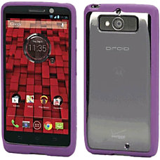 Griffin Reveal Case For Motorola Droid