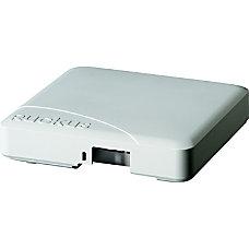 Ruckus Wireless ZoneFlex R600 IEEE 80211ac