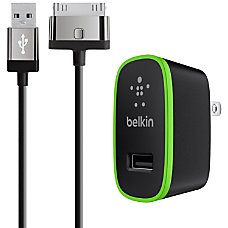 Belkin Home Charger for iPad 10