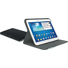 Logitech Folio Carrying Case Folio for