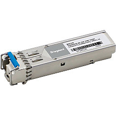 C2G Cisco GLC BX U compatible