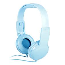 Vivitar Kids Safe Volume Controlled Headphones