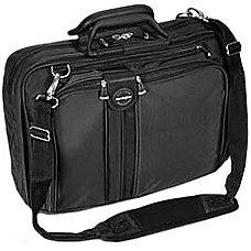 Kensington SkyRunner Contour Notebook Carrying Case