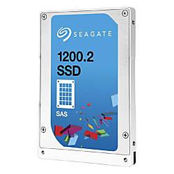 Seagate 12002 ST400FM0303 400 GB 25