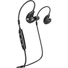 MEE audio X7 Plus Stereo Bluetooth