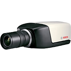 Bosch NBC 255 P Network Camera