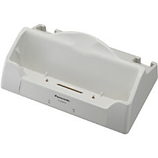 Panasonic CFVEBH21KU Tablet Computer Cradle with