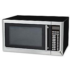 Avanti 1000 watt Microwave Single 160