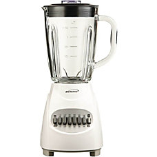 Brentwood JB 920W 12 Speed Blender