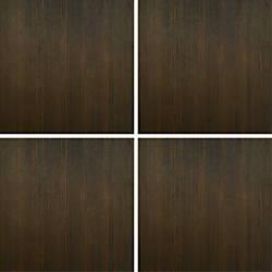Deflect O Decorative Wall Panels Wenge