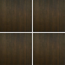 Deflect O Decorative Wall Panels Wenge
