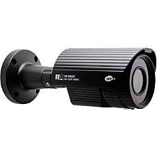 KT C KPC N701NUB Surveillance Camera
