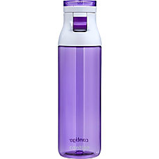 Contigo Jkf100a01 Jackson 24oz Water Bottle