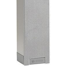 Bosch LBC 320000 30 W RMS
