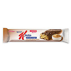 Special K Chocolate Peanut Butter Protein