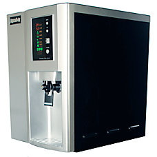 Aquaboy Atmospheric Water Generator Gray