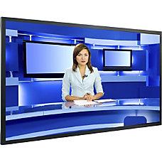 Planar EP4650 46 Edge LED LCD