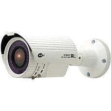 KT C KPC N701NUW Surveillance Camera