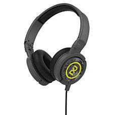 Skullcandy 2XL Phase Over Ear Headphones