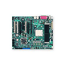 Supermicro H8SMi 2 Workstation Motherboard NVIDIA