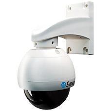 Swann PRO 751 Surveillance Camera Color
