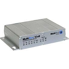 Multi Tech Multimodem iCell MTCMR H5