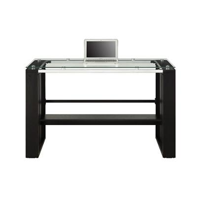 Whalen Jasper Collection Desk Espresso by Office Depot & OfficeMax