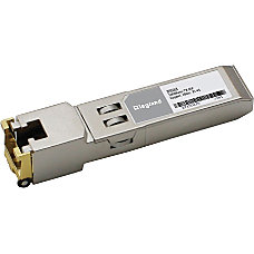 C2G HP J8177C compatible 1000Base TX