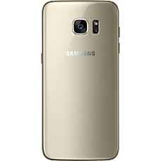 Samsung Galaxy S7 edge G935FD Cell