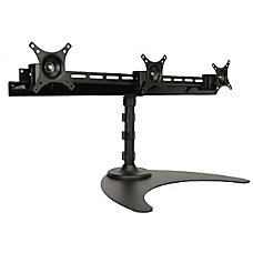 Peerless AV LCZ 3F419B Display Stand