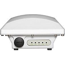 Ruckus Wireless ZoneFlex IEEE 80211ac 117