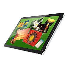 3M C2167PW 215 LED LCD Touchscreen