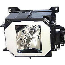 BTI V13H010L28 BTI Replacement Lamp