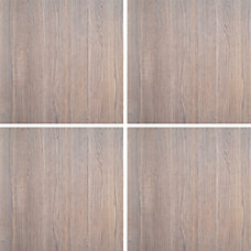 Deflect O Decorative Wall Panels Oak