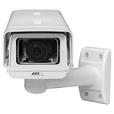 AXIS M1114 E Network Camera Color
