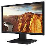 Acer V276HL 27 LED LCD Monitor