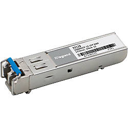 C2G 3COM 3CSFP92 compatible 1000BASE LX