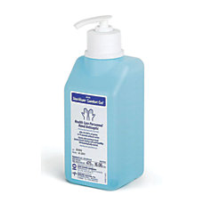 Sterillium Comfort Gel Hand Sanitizer 161