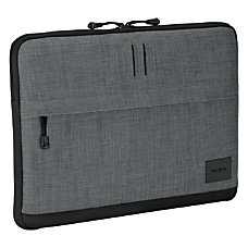 Targus Strata 121 Laptop Sleeve 93