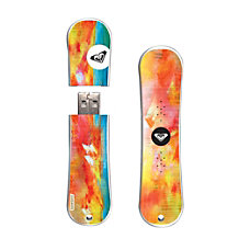 Roxy SnowDrive USB 20 Flash Drive
