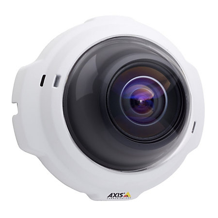 axis 212 ptz v network camera by office depot officemax. Black Bedroom Furniture Sets. Home Design Ideas