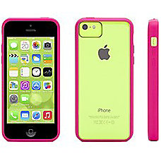 Griffin Reveal for iPhone 5C