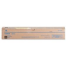 Konica Minolta TN 216K Original Toner