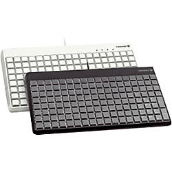 Cherry SPOS Rows and Columns Keyboard