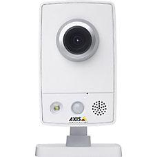 AXIS M1054 Surveillance Kit