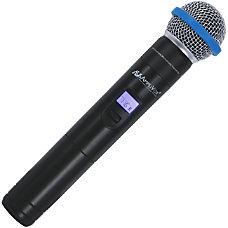 AmpliVox S1695 Microphone