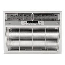 Frigidaire FFRE1533S1 Window Air Conditioner