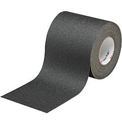 3M 610 Safety Walk Tape 3