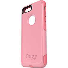 OtterBox iPhone 7 Plus Commuter Series
